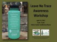 lnt-awareness-workshop-small
