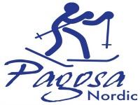 Pagosa Nordic - Small
