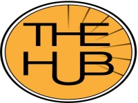 The Hub - Small