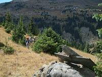 Blanco River Trail 1 - Resize