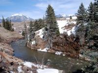 Piedra River Trail 1 - allthingspagosadotcom - Resize
