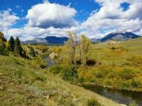Piedra River Trail 2 - tripadvisorotcom - Resize