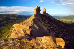 Chimney Rock Resize